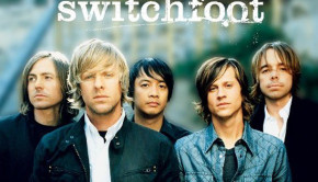 switchfoot-620x350