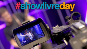 showlivreday620x350